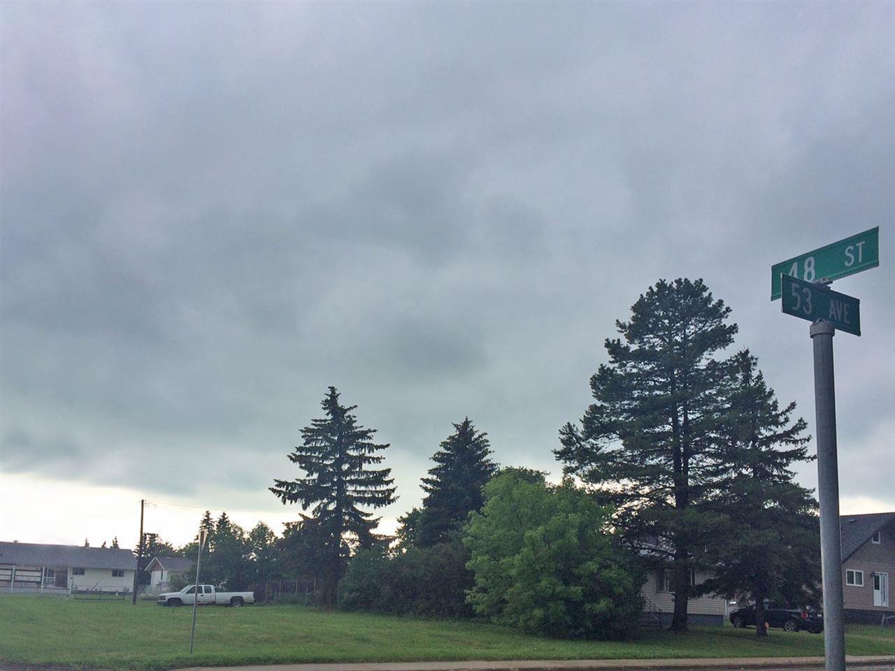4803 53 Av, Tofield, Alberta  T0B 4J0 - Photo 7 - E4168511