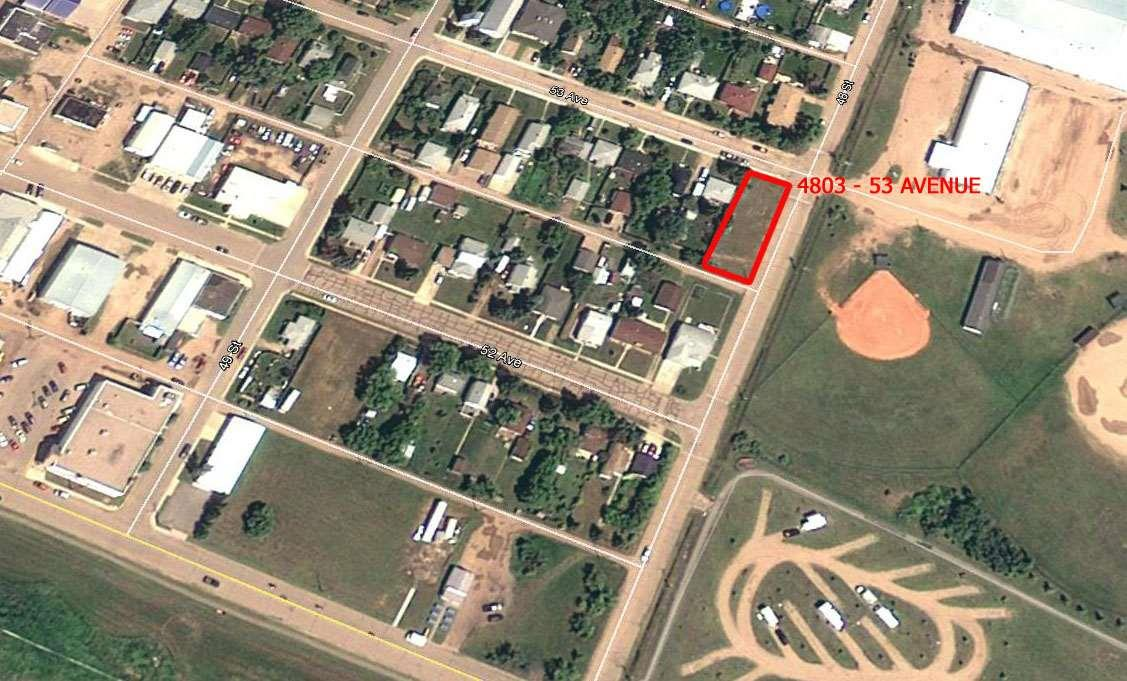 4803 53 Av, Tofield, Alberta  T0B 4J0 - Photo 8 - E4168511