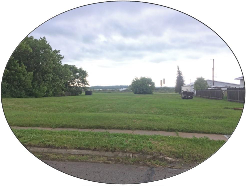 4831 52 Av, Tofield, Alberta  T0B 4J0 - Photo 1 - E4168512