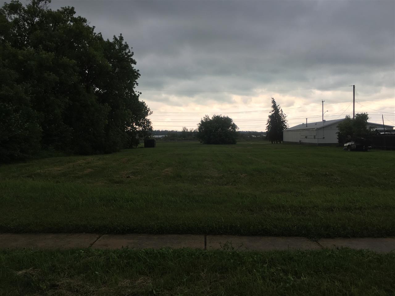 4831 52 Av, Tofield, Alberta  T0B 4J0 - Photo 3 - E4168512