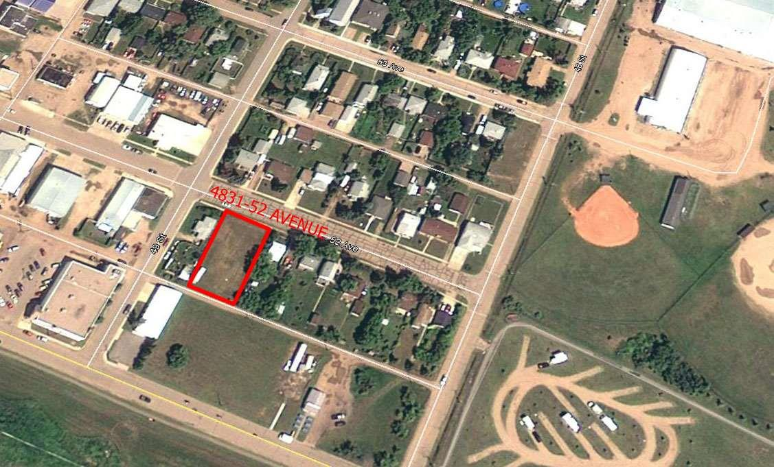 4831 52 Av, Tofield, Alberta  T0B 4J0 - Photo 5 - E4168512