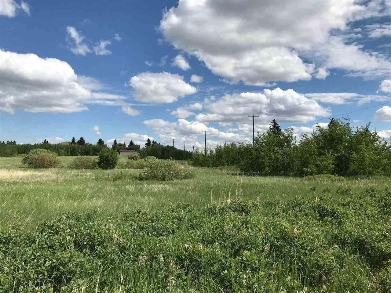 5619 53 Av, Tofield, Alberta  T0B 4J0 - Photo 8 - E4168513