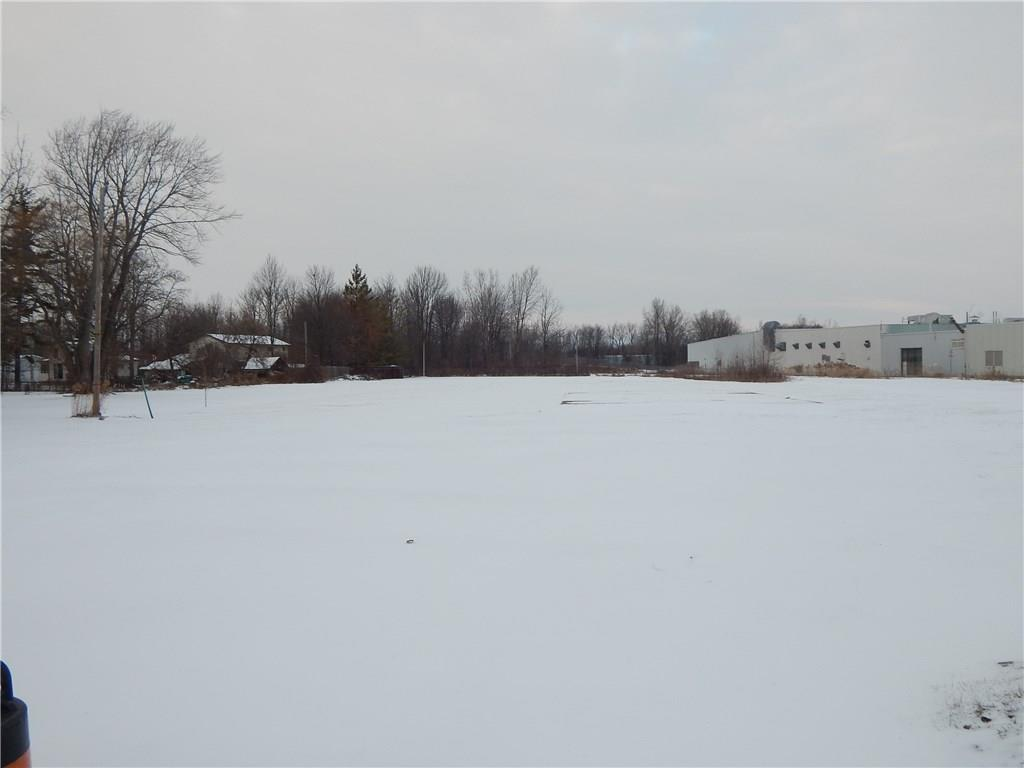 621 - 623 Broad Street E, Dunnville, Ontario  N1A 1H1 - Photo 1 - H4060670