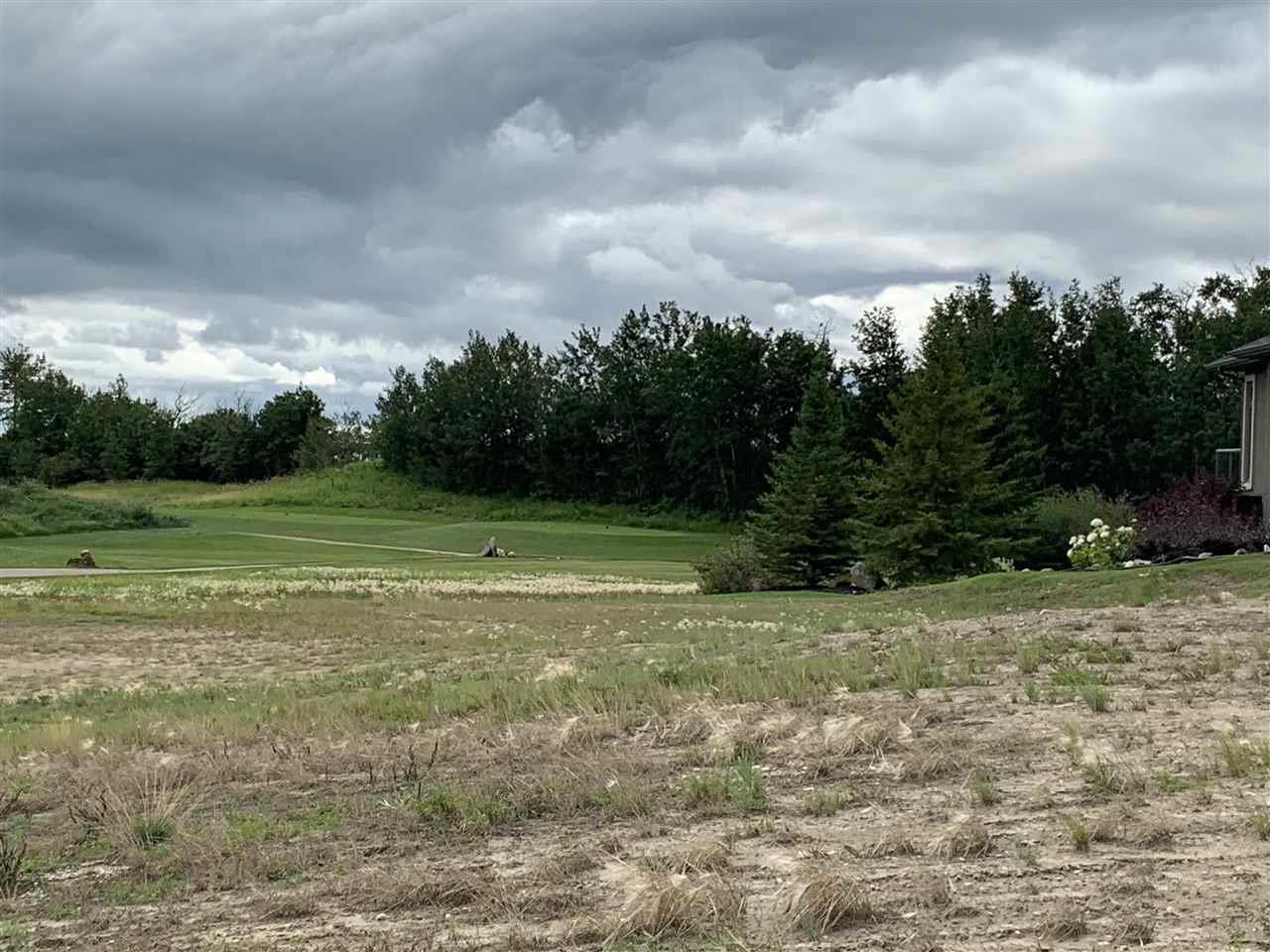 34 Whitetail Pt, Mundare, Alberta  T0B 3H0 - Photo 3 - E4171046