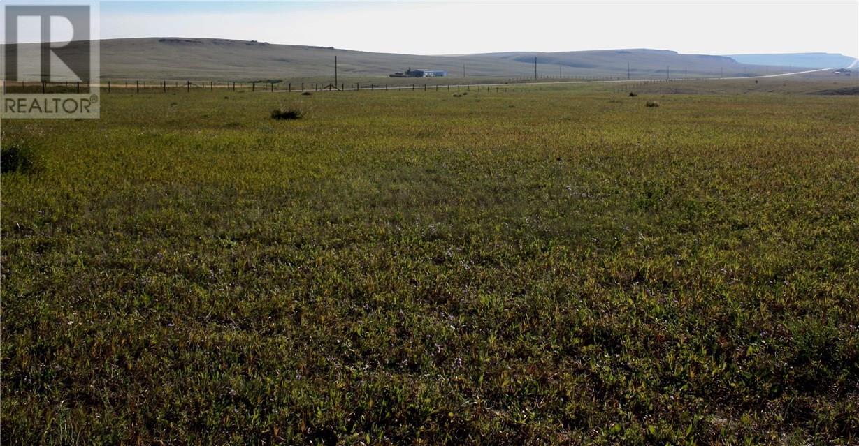 2 Walking Plow Estates, Rural Pincher Creek Md, Alberta  T0K 1W0 - Photo 2 - ld0144002