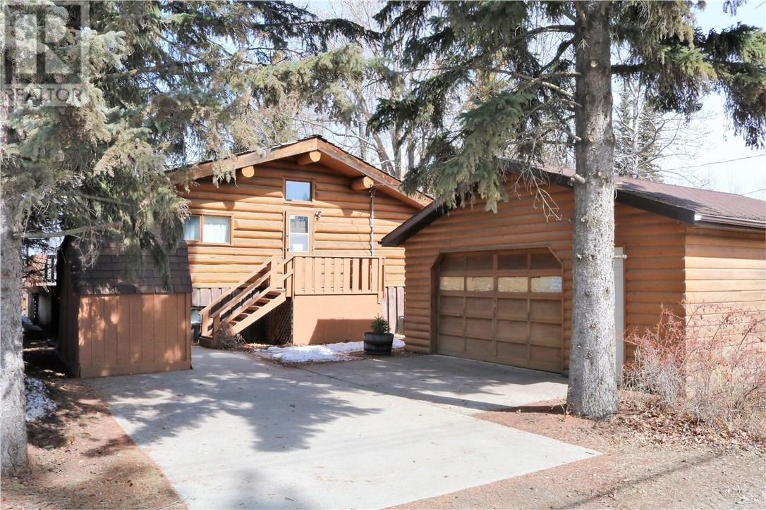 4015 Lakeshore Drive, Sylvan Lake, Alberta  T4S 1B7 - Photo 1 - ca0151812