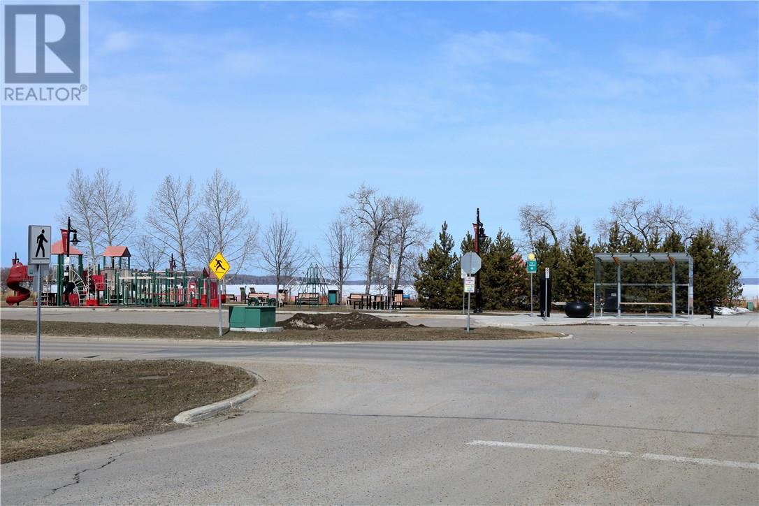 4015 Lakeshore Drive, Sylvan Lake, Alberta  T4S 1B7 - Photo 10 - ca0151812
