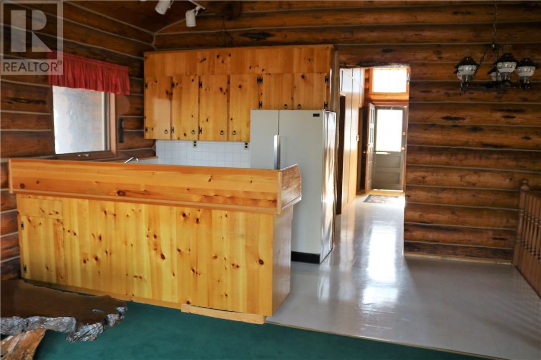 4015 Lakeshore Drive, Sylvan Lake, Alberta  T4S 1B7 - Photo 11 - ca0151812