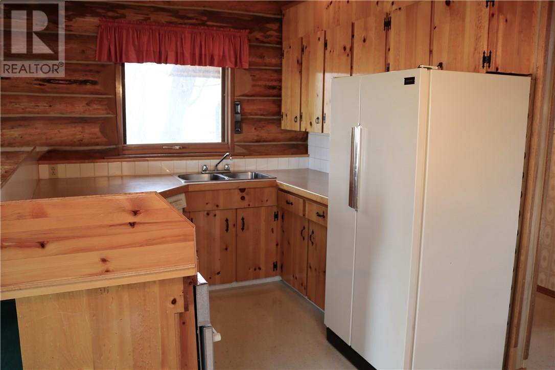 4015 Lakeshore Drive, Sylvan Lake, Alberta  T4S 1B7 - Photo 12 - ca0151812