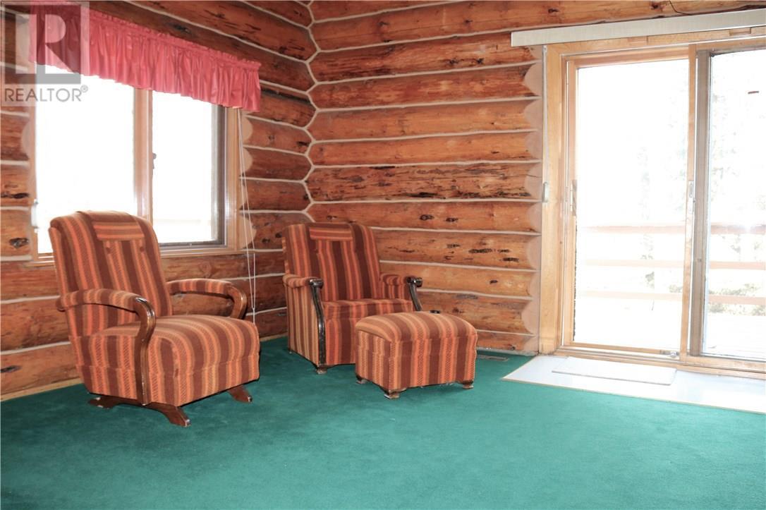 4015 Lakeshore Drive, Sylvan Lake, Alberta  T4S 1B7 - Photo 14 - ca0151812