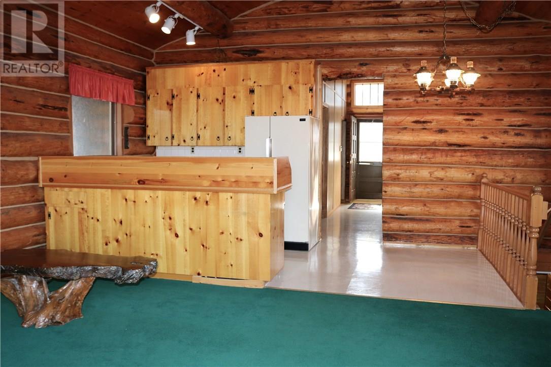 4015 Lakeshore Drive, Sylvan Lake, Alberta  T4S 1B7 - Photo 15 - ca0151812