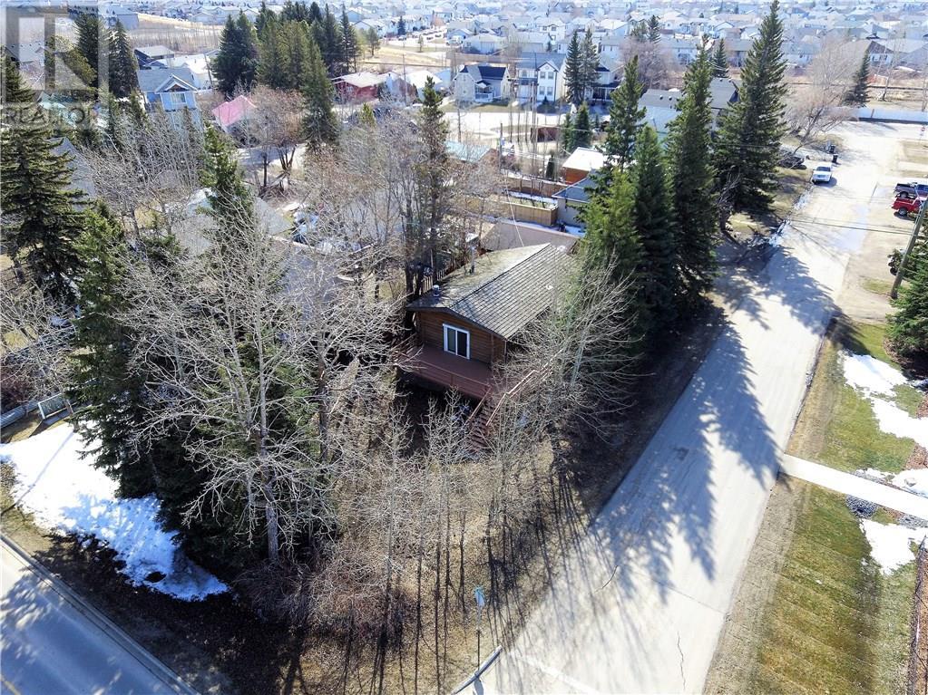 4015 Lakeshore Drive, Sylvan Lake, Alberta  T4S 1B7 - Photo 2 - ca0151812