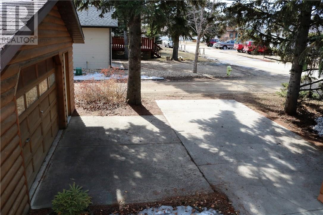4015 Lakeshore Drive, Sylvan Lake, Alberta  T4S 1B7 - Photo 25 - ca0151812
