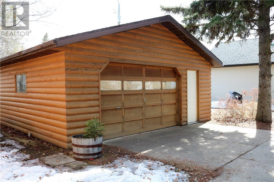 4015 Lakeshore Drive, Sylvan Lake, Alberta  T4S 1B7 - Photo 26 - ca0151812