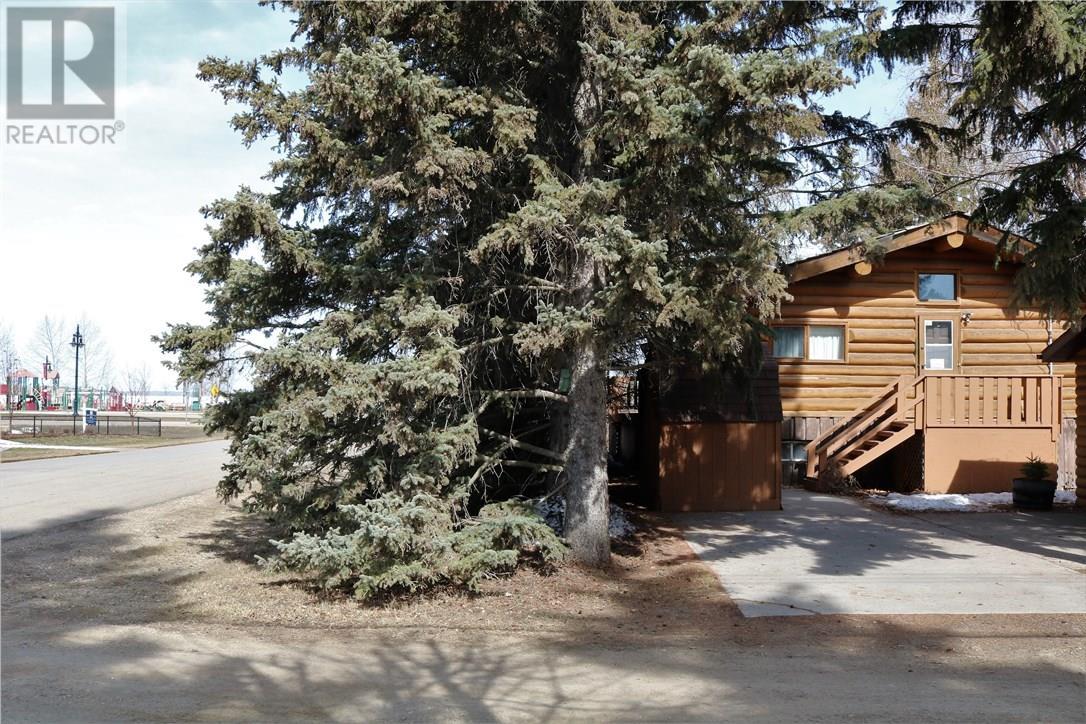 4015 Lakeshore Drive, Sylvan Lake, Alberta  T4S 1B7 - Photo 27 - ca0151812