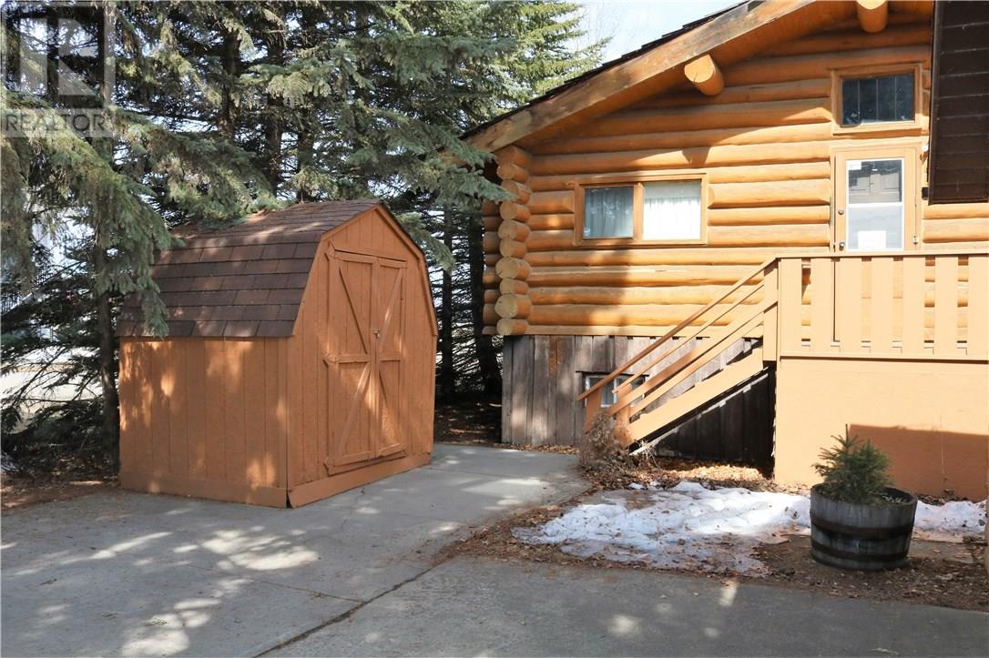 4015 Lakeshore Drive, Sylvan Lake, Alberta  T4S 1B7 - Photo 28 - ca0151812