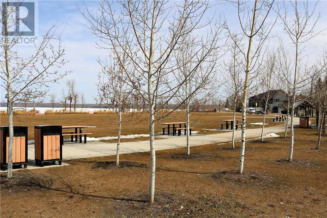 4015 Lakeshore Drive, Sylvan Lake, Alberta  T4S 1B7 - Photo 29 - ca0151812