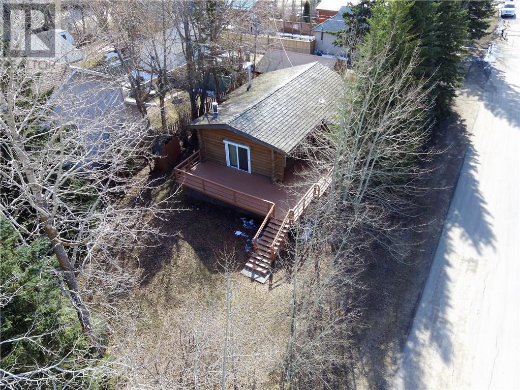 4015 Lakeshore Drive, Sylvan Lake, Alberta  T4S 1B7 - Photo 3 - ca0151812
