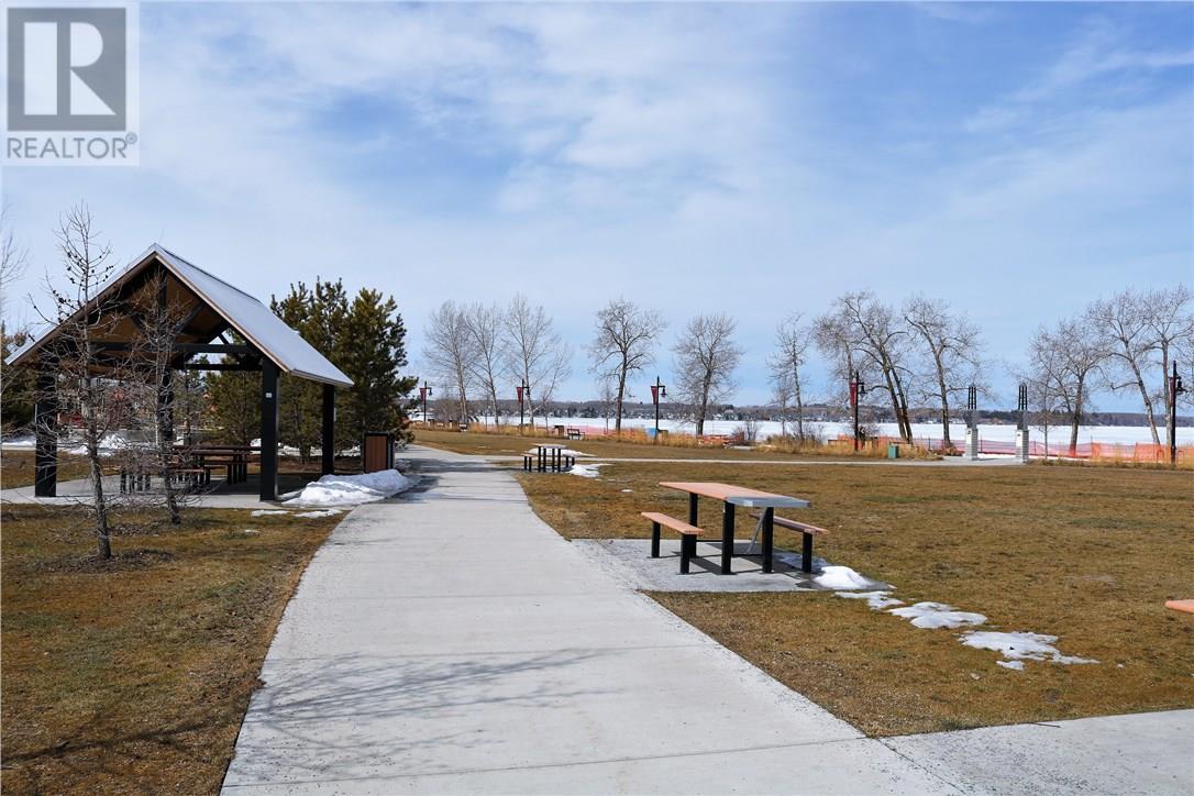 4015 Lakeshore Drive, Sylvan Lake, Alberta  T4S 1B7 - Photo 30 - ca0151812