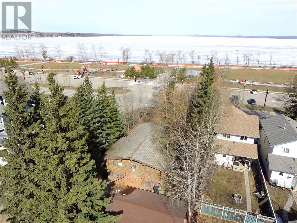 4015 Lakeshore Drive, Sylvan Lake, Alberta  T4S 1B7 - Photo 4 - ca0151812