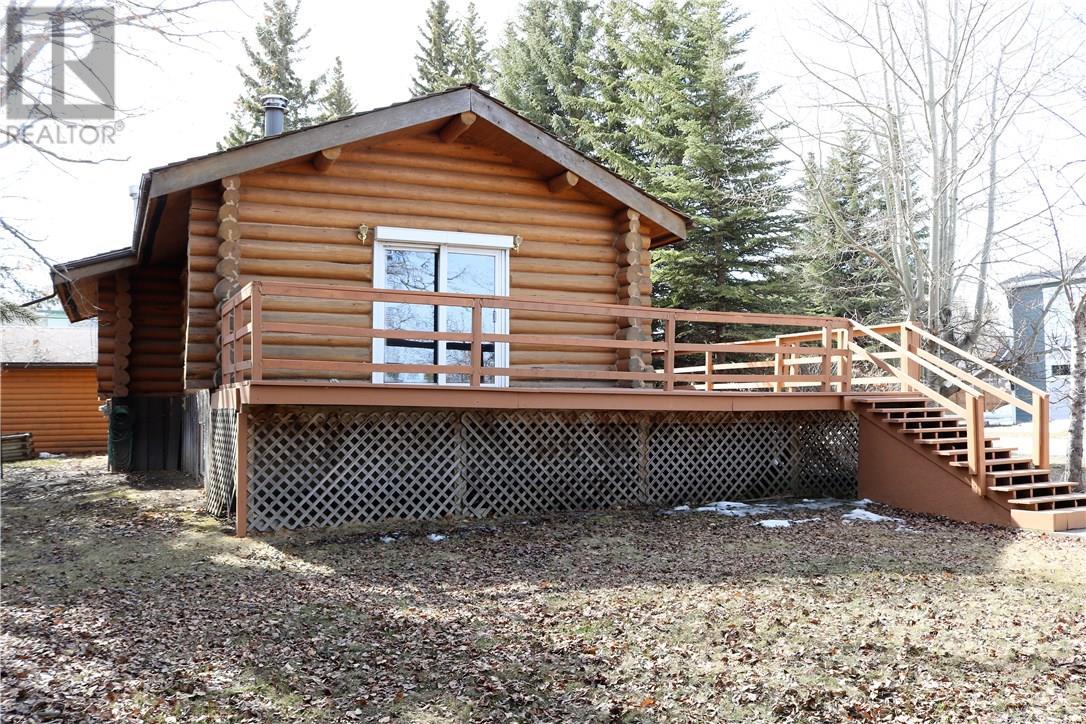 4015 Lakeshore Drive, Sylvan Lake, Alberta  T4S 1B7 - Photo 6 - ca0151812