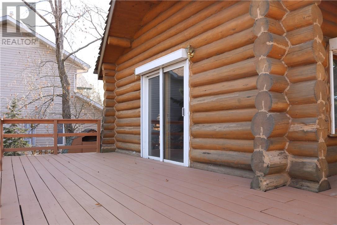 4015 Lakeshore Drive, Sylvan Lake, Alberta  T4S 1B7 - Photo 7 - ca0151812