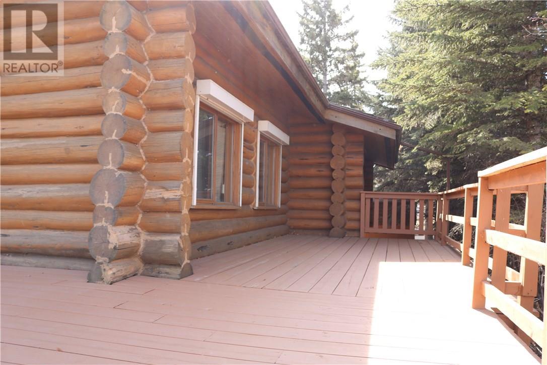 4015 Lakeshore Drive, Sylvan Lake, Alberta  T4S 1B7 - Photo 8 - ca0151812