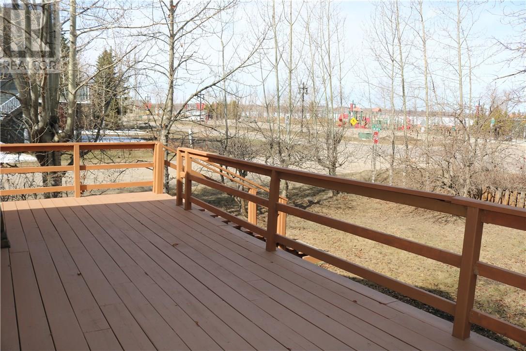 4015 Lakeshore Drive, Sylvan Lake, Alberta  T4S 1B7 - Photo 9 - ca0151812