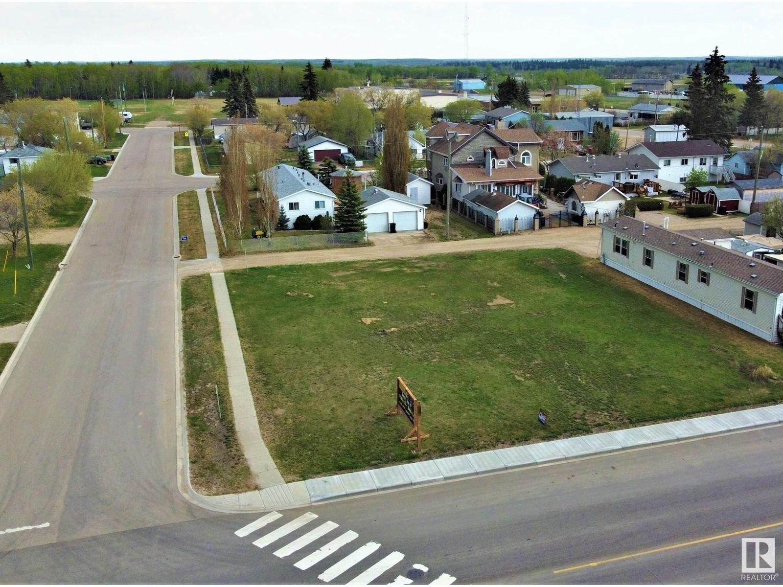 4909 50 St, Ardmore, Alberta  T0A 0B0 - Photo 1 - E4176092