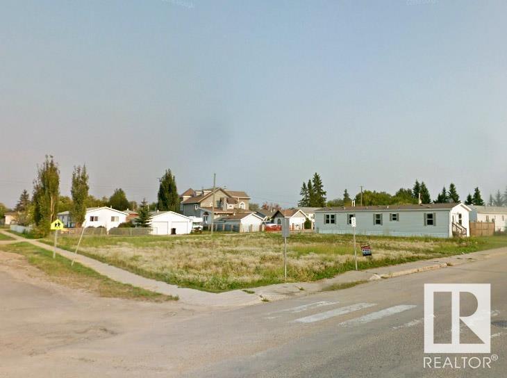 4909 50 St, Ardmore, Alberta  T0A 0B0 - Photo 2 - E4176092