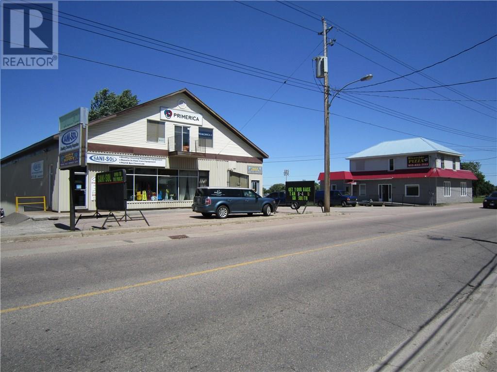 1021 Pembroke Street, Pembroke, Ontario  K8A 5R3 - Photo 13 - 1026203