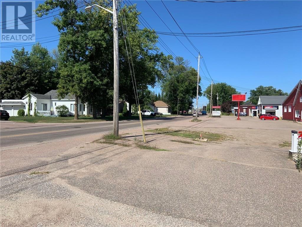 1021 Pembroke Street, Pembroke, Ontario  K8A 5R3 - Photo 12 - 1026203