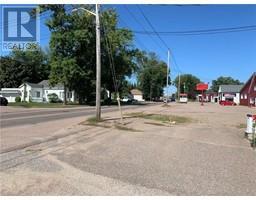 1021 PEMBROKE STREET