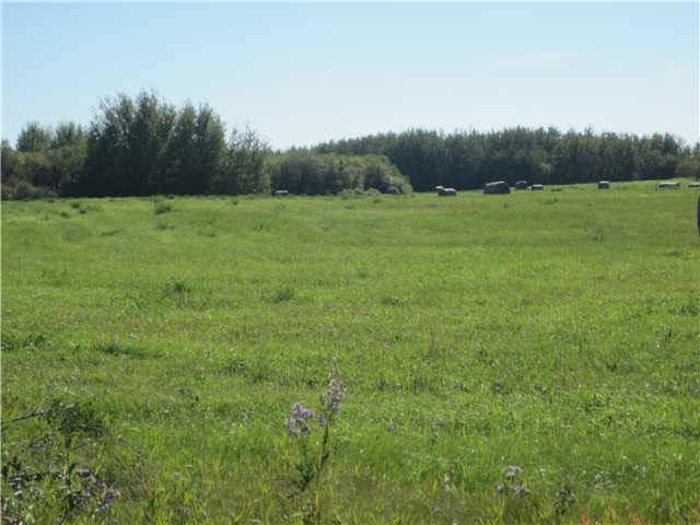Rr 420a, Rural Bonnyville M.d., Alberta  T9M 1P2 - Photo 1 - E4175748