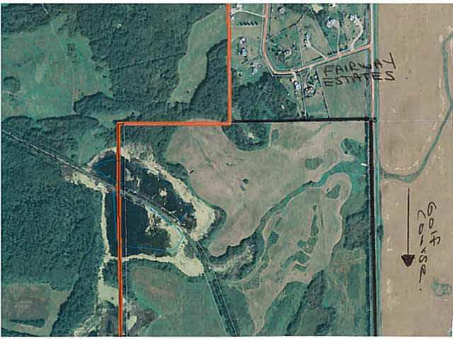 Rr 420a, Rural Bonnyville M.d., Alberta  T9M 1P2 - Photo 2 - E4175748