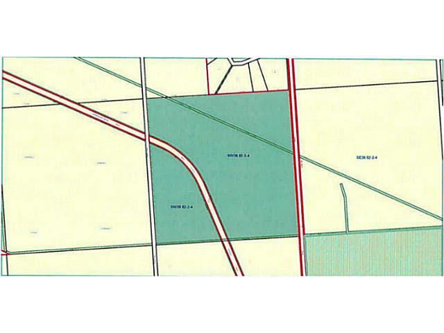 Rr 420a, Rural Bonnyville M.d., Alberta  T9M 1P2 - Photo 3 - E4175748