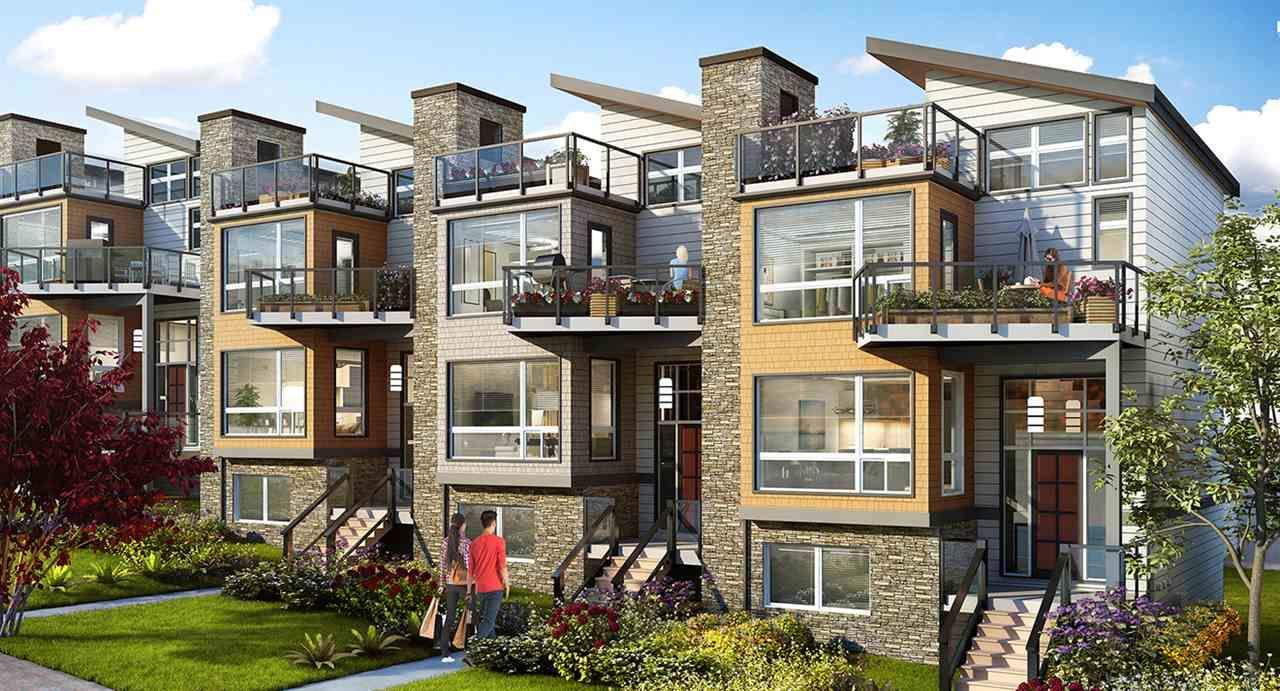 13720 232 Street, Maple Ridge, British Columbia  V4R 2G5 - Photo 1 - R2417437