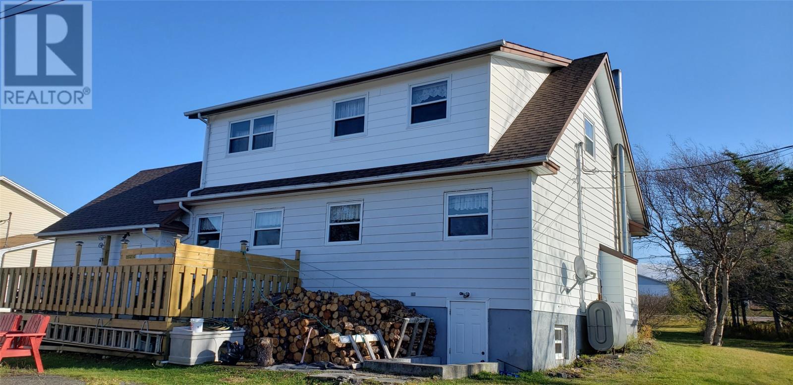 152-154 Eldon Street, Fortune, Newfoundland & Labrador  A0E 1P0 - Photo 3 - 1206951