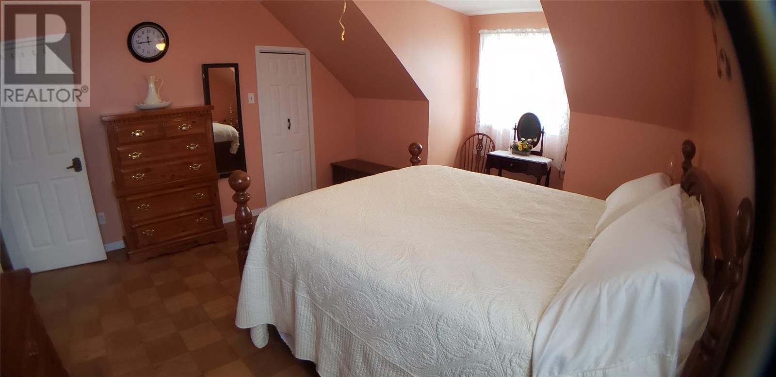 152-154 Eldon Street, Fortune, Newfoundland & Labrador  A0E 1P0 - Photo 30 - 1206951