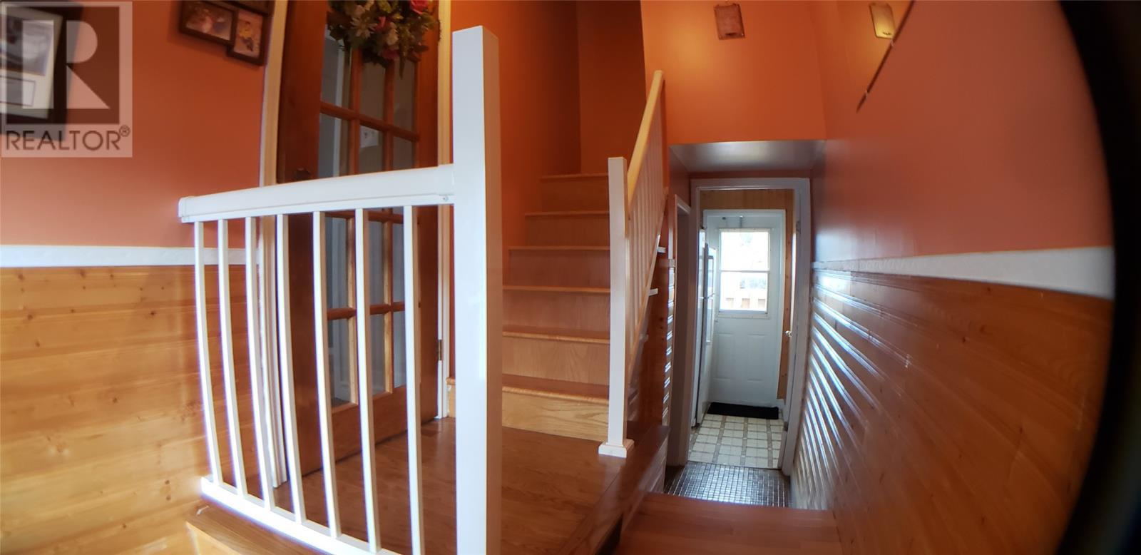 152-154 Eldon Street, Fortune, Newfoundland & Labrador  A0E 1P0 - Photo 33 - 1206951