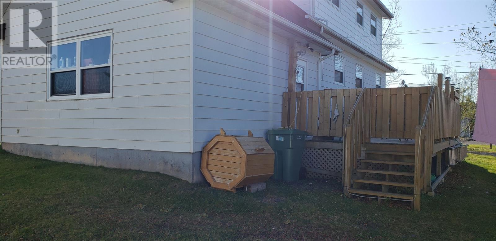 152-154 Eldon Street, Fortune, Newfoundland & Labrador  A0E 1P0 - Photo 5 - 1206951