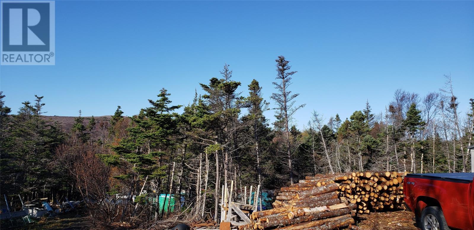 152-154 Eldon Street, Fortune, Newfoundland & Labrador  A0E 1P0 - Photo 6 - 1206951