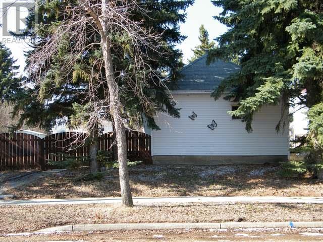 4804 48 Avenue, Forestburg, Alberta  T0B 1N0 - Photo 2 - ca0151826