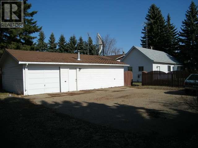 4804 48 Avenue, Forestburg, Alberta  T0B 1N0 - Photo 3 - ca0151826