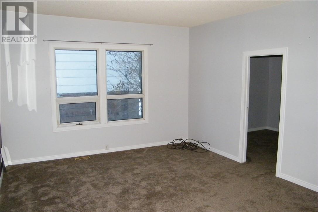 4804 48 Avenue, Forestburg, Alberta  T0B 1N0 - Photo 8 - ca0151826