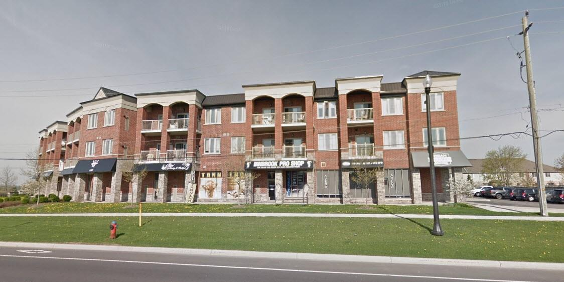 Bsmt 3200 #56 Regional Road, Binbrook, Ontario  L0R 1C0 - Photo 1 - H4067528