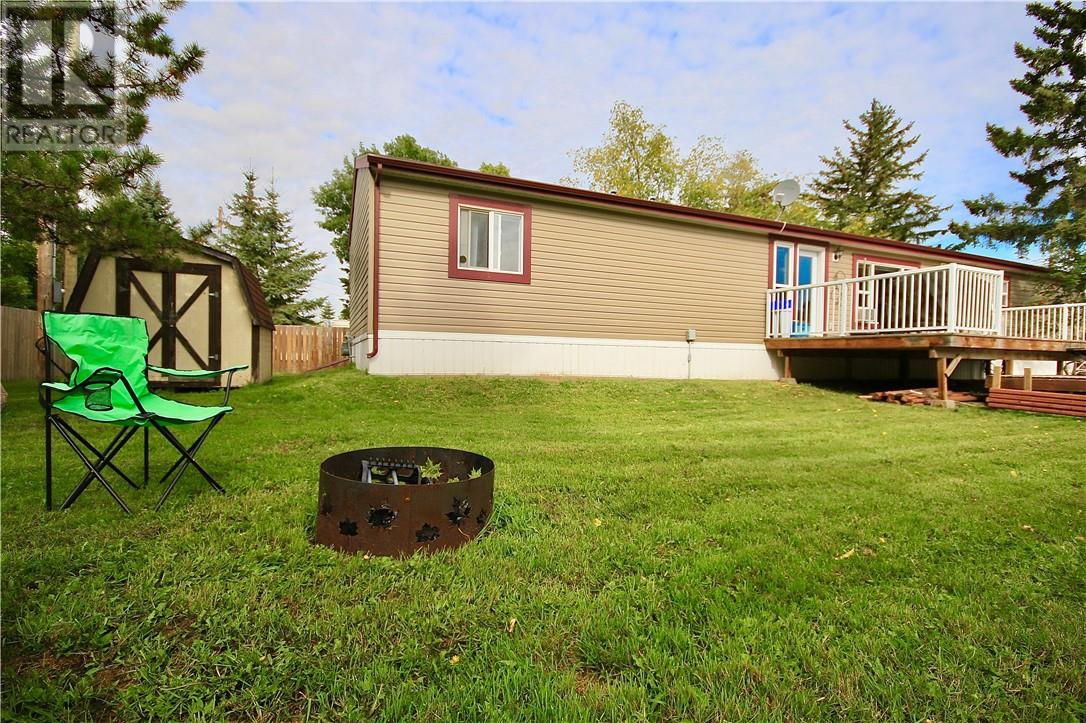23 Mclean Crescent E, Sedgewick, Alberta  T0B 4C0 - Photo 38 - ca0177571