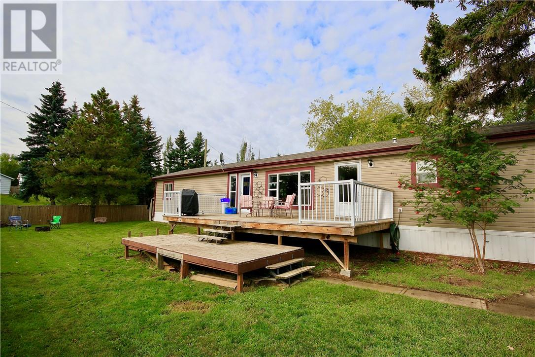 23 Mclean Crescent E, Sedgewick, Alberta  T0B 4C0 - Photo 40 - ca0177571