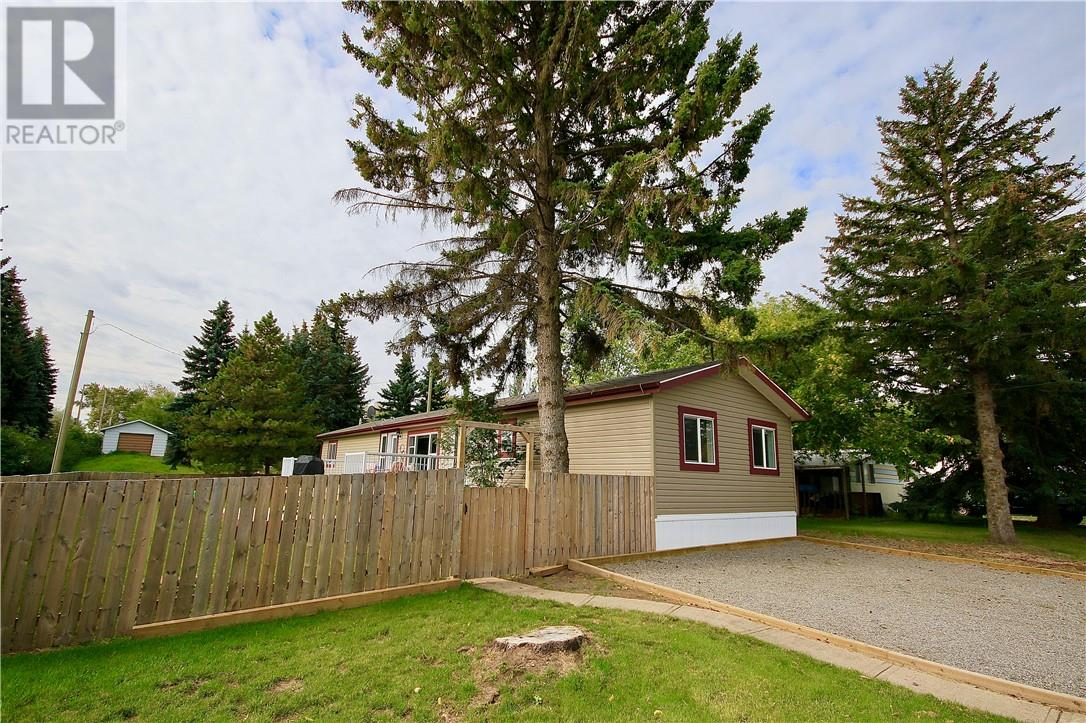 23 Mclean Crescent E, Sedgewick, Alberta  T0B 4C0 - Photo 41 - ca0177571