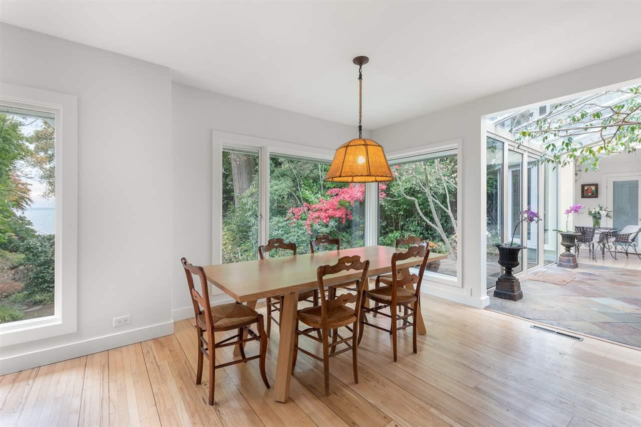 4488 Ross Crescent, West Vancouver, British Columbia  V7W 1B2 - Photo 5 - R2420024